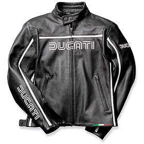 ducati leather jacket collection - ducatileathers